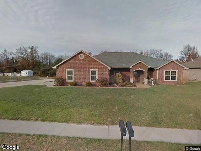 3 Bedrooms / 2 Bathrooms - Est. $1,667.00 / Month* for rent in Ashland, MO