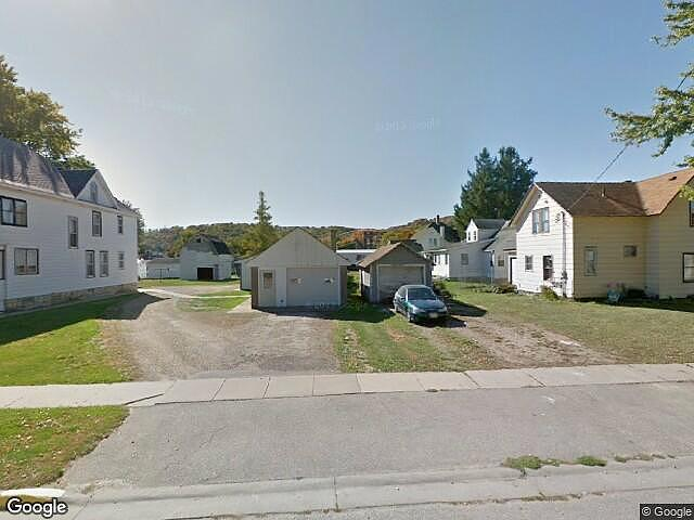 Image of rent to own home in Norwalk, WI