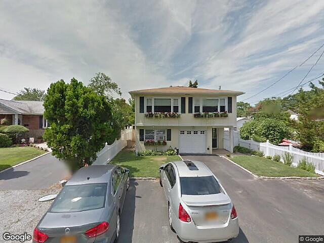 Image of rent to own home in Bayville, NY