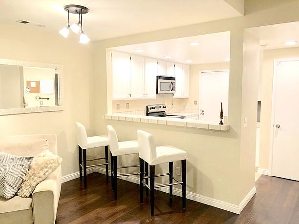 Image of rent to own home in Pleasant Hill, CA