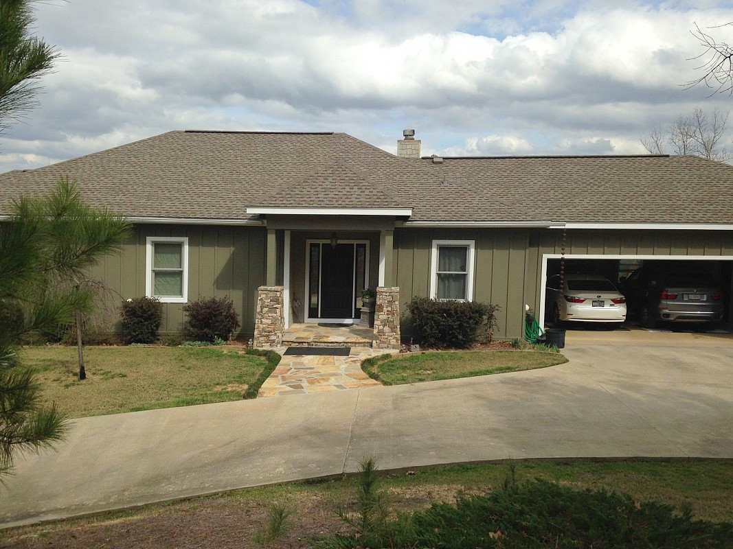3 Bedrooms / 2.5 Bathrooms - Est. $4,648.00 / Month* for rent in Eclectic, AL