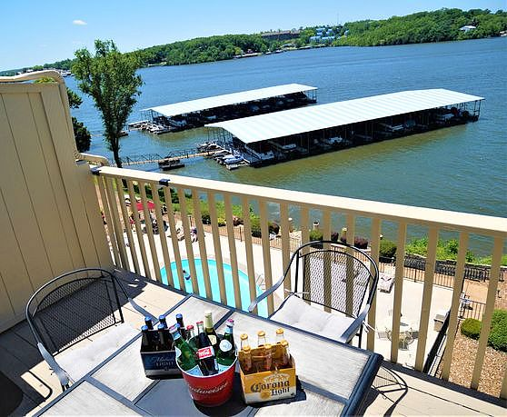 2 Bedrooms / 2 Bathrooms - Est. $1,064.00 / Month* for rent in Osage Beach, MO