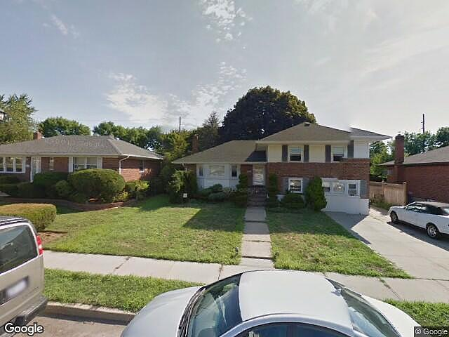 Image of rent to own home in Bethpage, NY