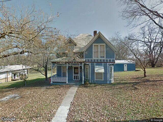 3 Bedrooms / 1 Bathrooms - Est. $434.00 / Month* for rent in Greenfield, MO
