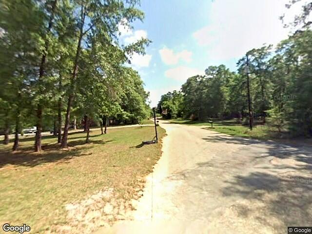 Image of rent to own home in Newton, AL