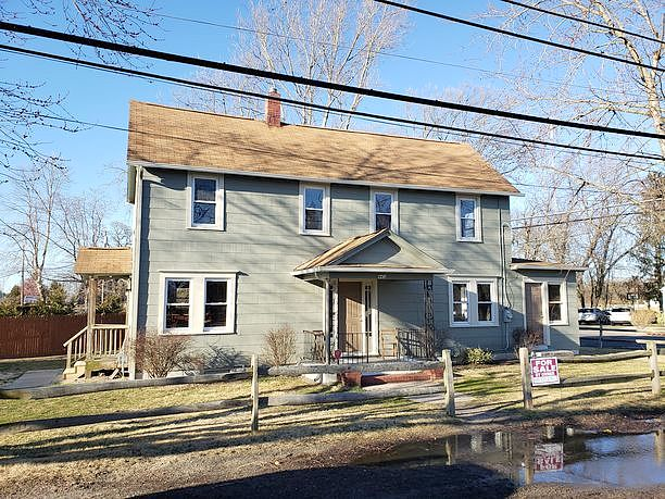 3 Bedrooms / 1 Bathrooms - Est. $867.00 / Month* for rent in Waterford Works, NJ