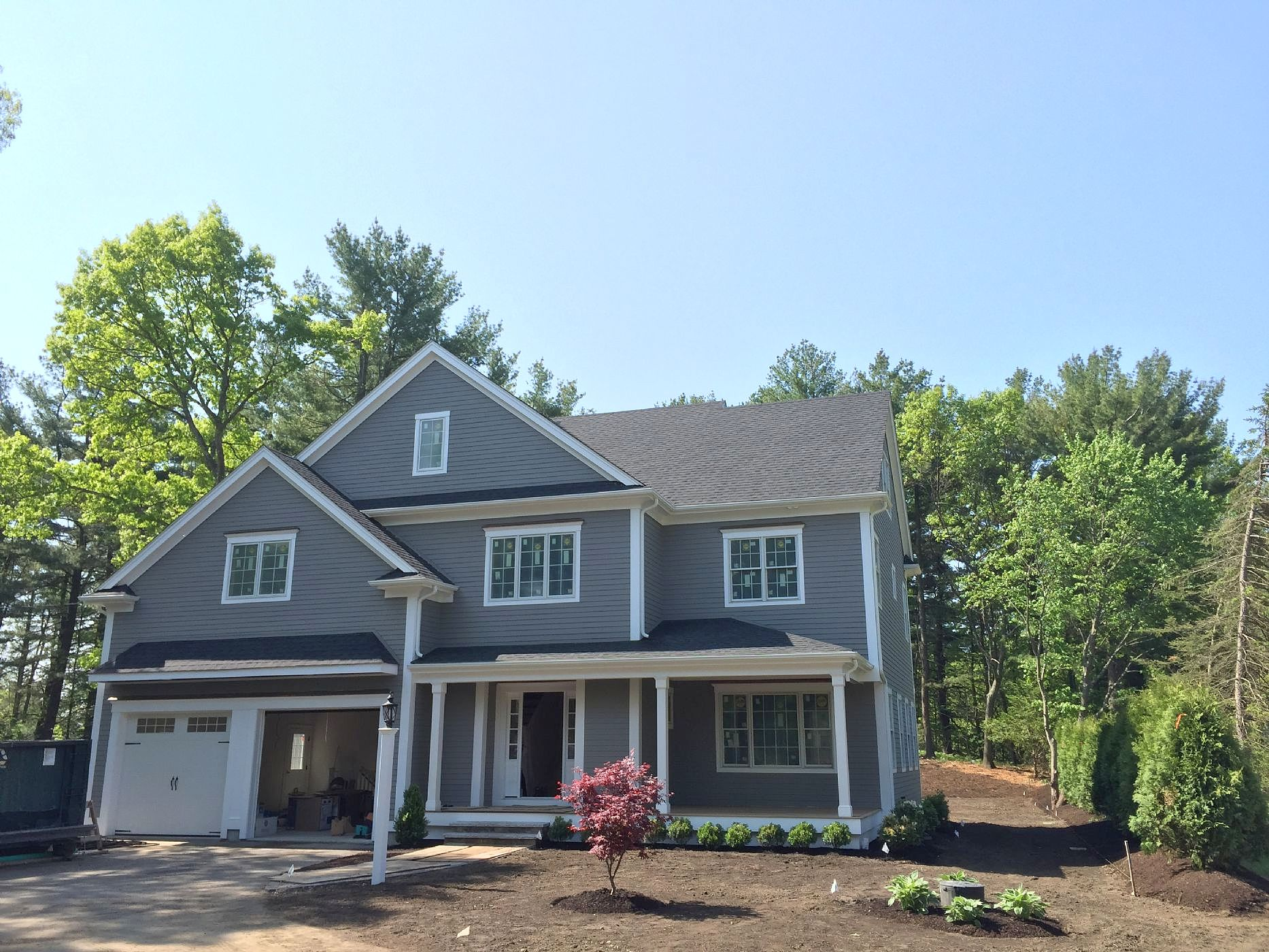Image of rent to own home in Needham, MA