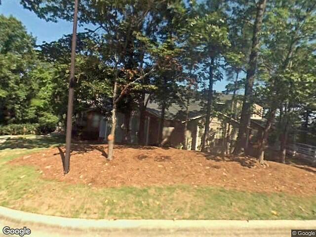 2 Bedrooms / 2 Bathrooms - Est. $800.00 / Month* for rent in Birmingham, AL