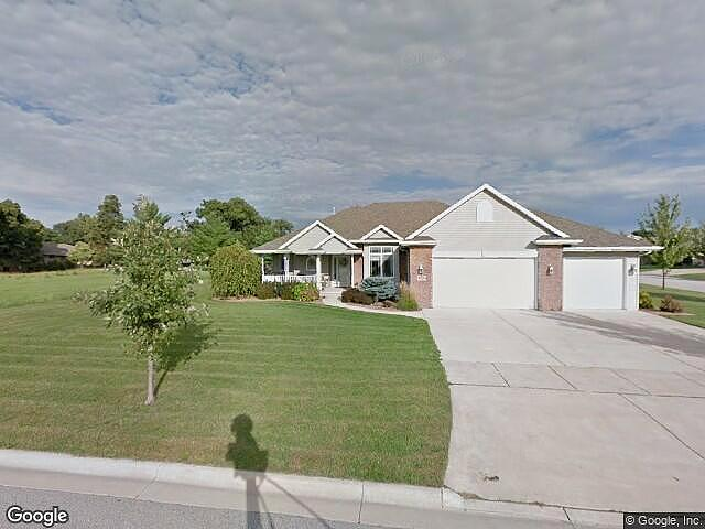 Image of rent to own home in Green Bay, WI