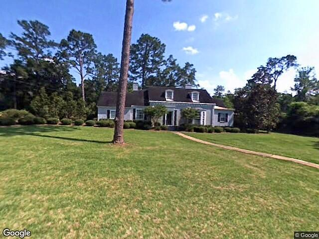 3 Bedrooms / 3 Bathrooms - Est. $1,667.00 / Month* for rent in Andalusia, AL