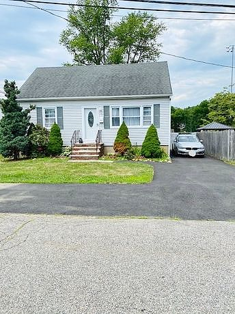 Image of rent to own home in Bloomingdale, NJ