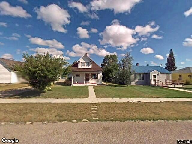 Image of rent to own home in Stanford, MT