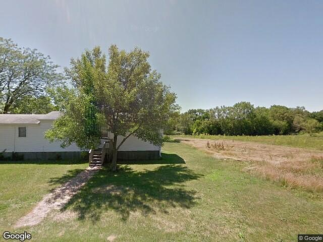 Image of rent to own home in Sterling, NE