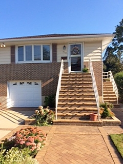 Image of rent to own home in Oceanside, NY