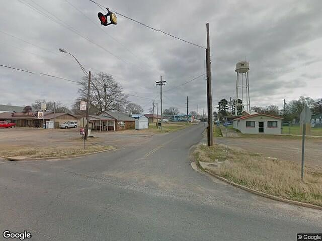 Image of rent to own home in Fouke, AR