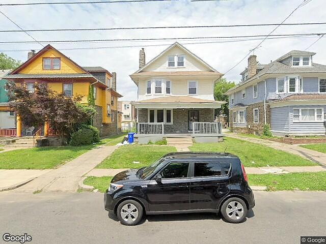 5 Bedrooms / 4 Bathrooms - Est. $1,734.00 / Month* for rent in Philadelphia, PA