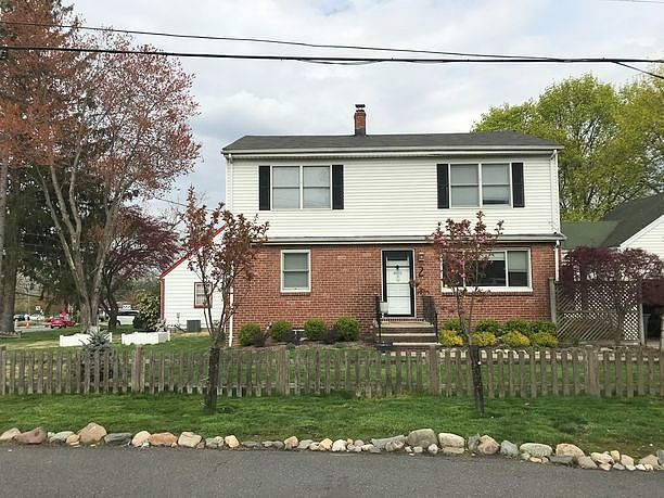 Image of rent to own home in Waldwick, NJ