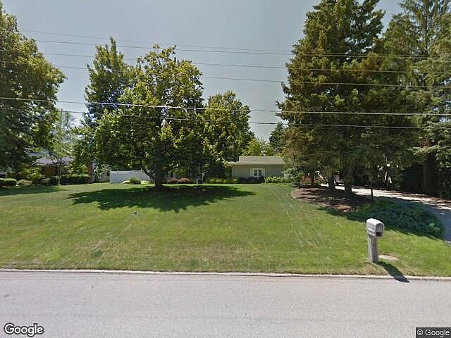 4 Bedrooms / 3 Bathrooms - Est. $1,261.00 / Month* for rent in Mansfield, OH