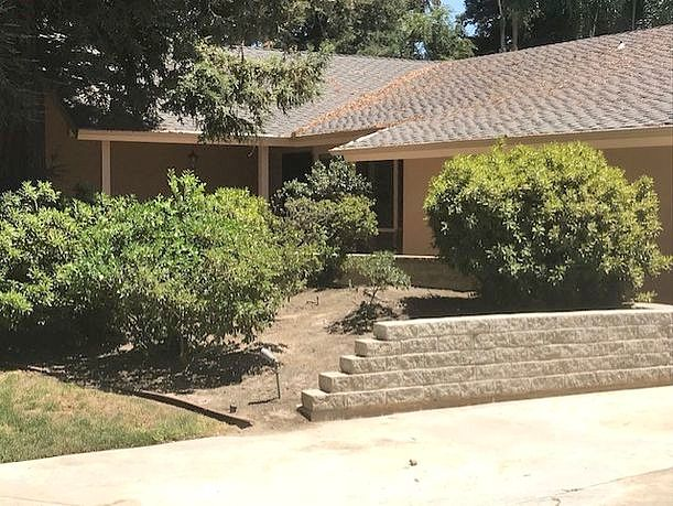 5 Bedrooms / 4.5 Bathrooms - Est. $3,128.00 / Month* for rent in Visalia, CA