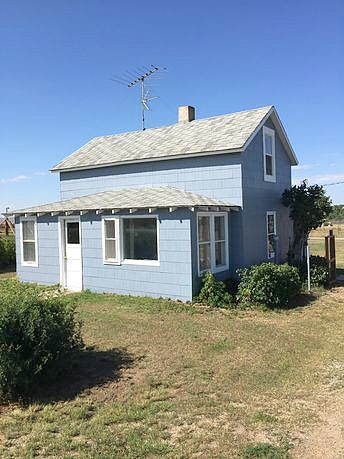 3 Bedrooms / 1 Bathrooms - Est. $454.00 / Month* for rent in Sweet Grass, MT