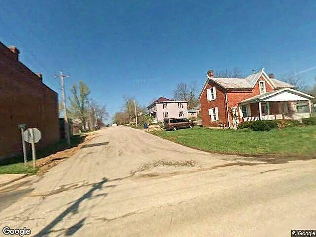 Image of rent to own home in Lohman, MO
