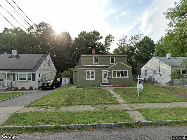 Image of rent to own home in Cedar Grove, NJ