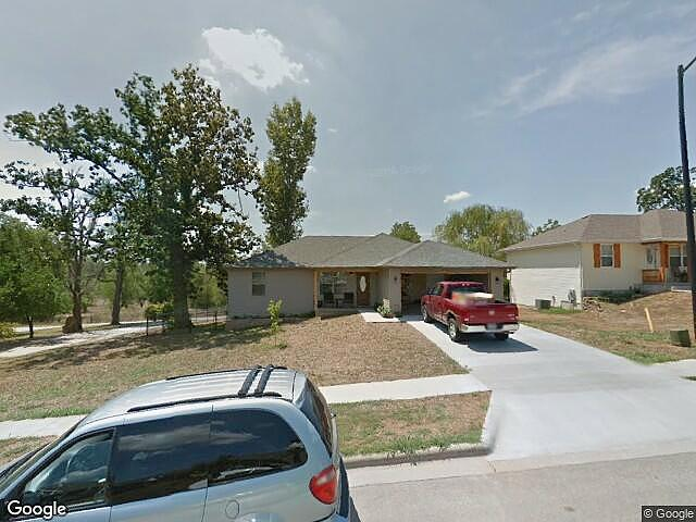 Image of rent to own home in Republic, MO
