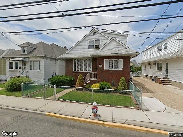 Image of rent to own home in Secaucus, NJ
