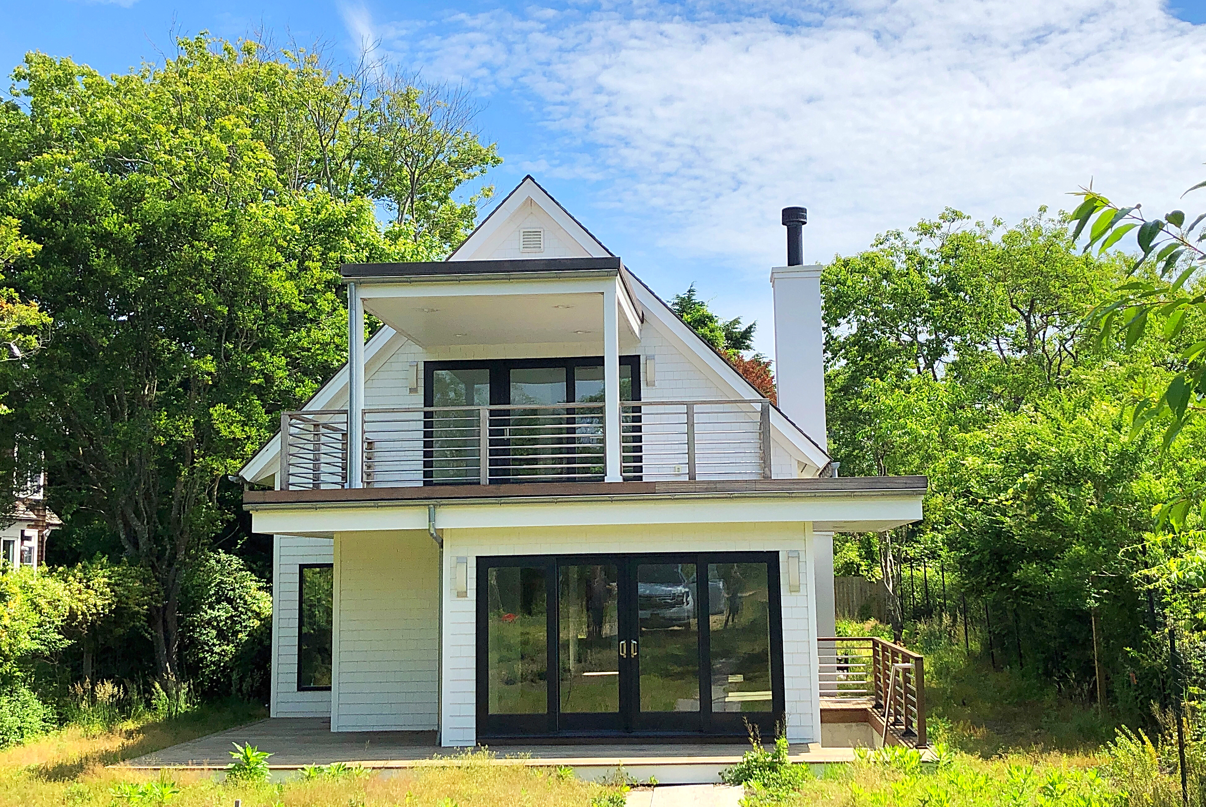 Image of rent to own home in Montauk, NY