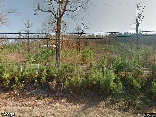 3 Bedrooms / 3 Bathrooms - Est. $2,595.00 / Month* for rent in Hot Springs National Park, AR
