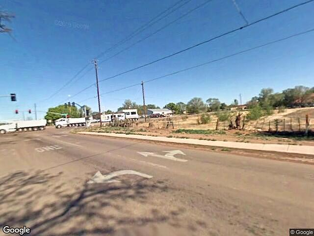 Image of rent to own home in Snowflake, AZ