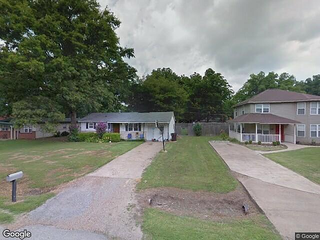 3 Bedrooms / 1 Bathrooms - Est. $565.00 / Month* for rent in Lepanto, AR