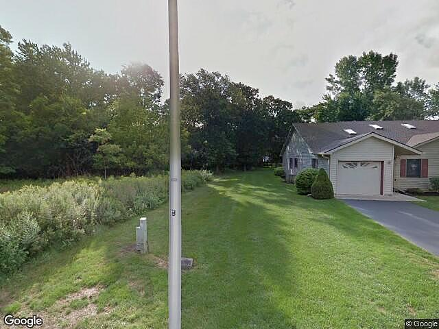 Image of rent to own home in Batavia, NY