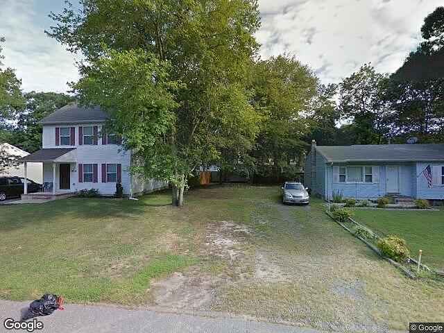 Image of rent to own home in Lanoka Harbor, NJ