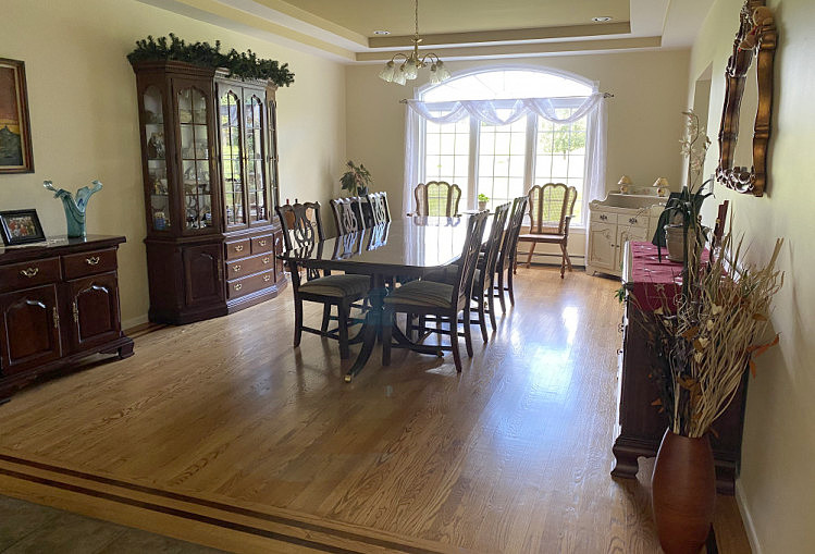 Image of rent to own home in Long Valley, NJ