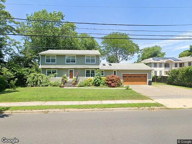 Image of rent to own home in Spring Lake, NJ