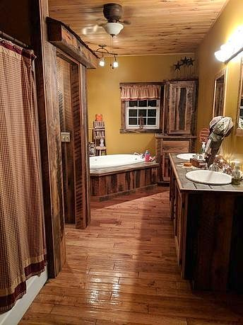 Image of rent to own home in Whipple, OH