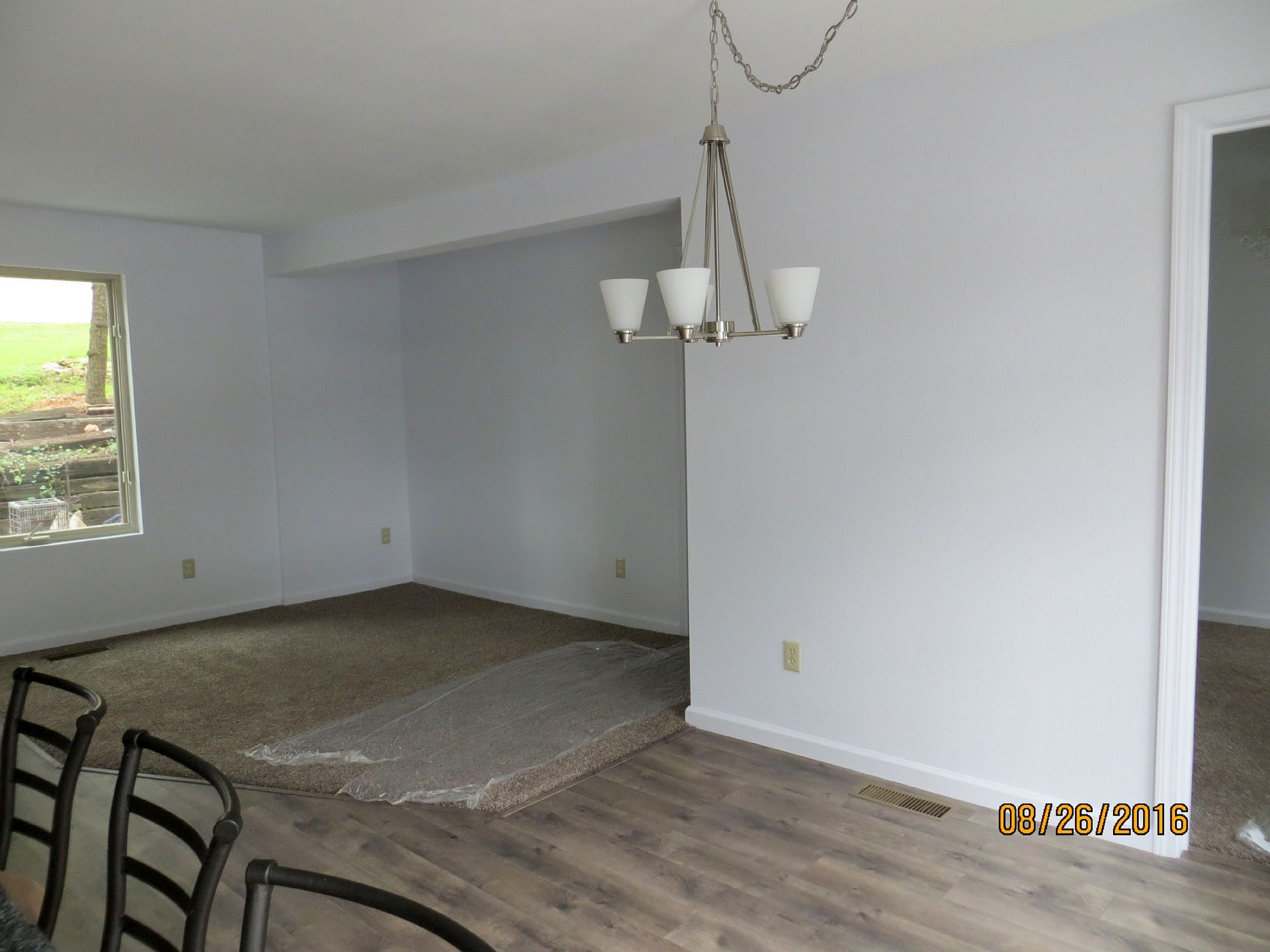 2 Bedrooms / 2 Bathrooms - Est. $1,301.00 / Month* for rent in Gravois Mills, MO