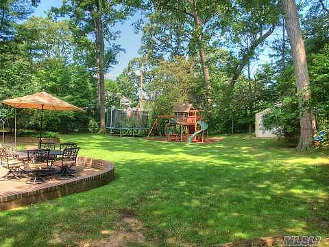 Image of rent to own home in Roslyn, NY