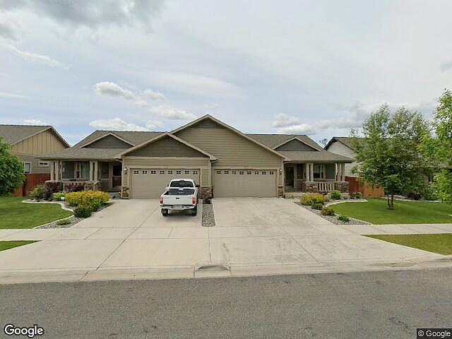 3 Bedrooms / 2 Bathrooms - Est. $1,761.00 / Month* for rent in Helena, MT