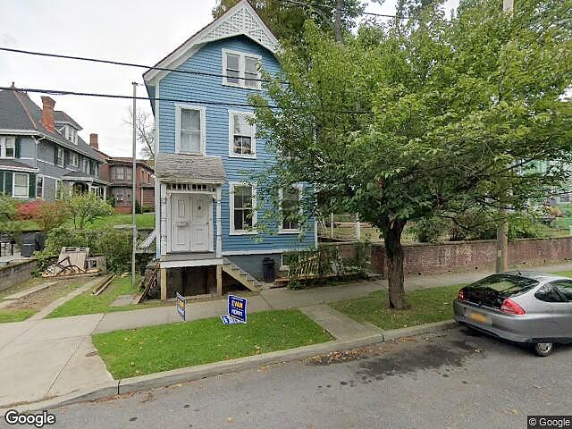 3 Bedrooms / 2 Bathrooms - Est. $1,768.00 / Month* for rent in Poughkeepsie, NY