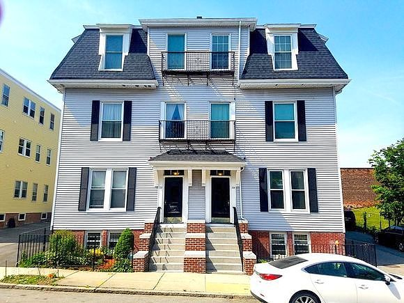Image of rent to own home in Boston, MA