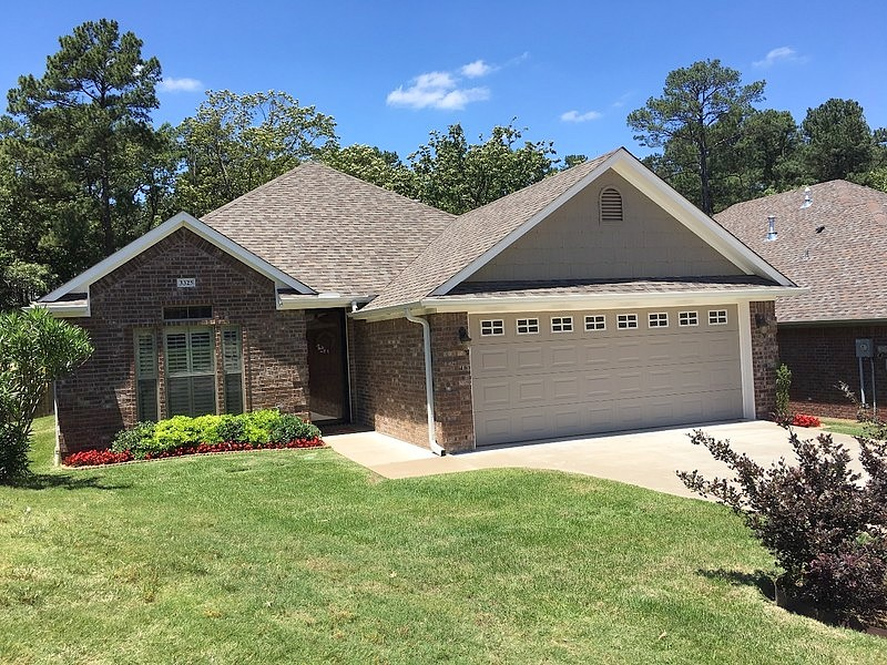 Image of rent to own home in Longview, TX