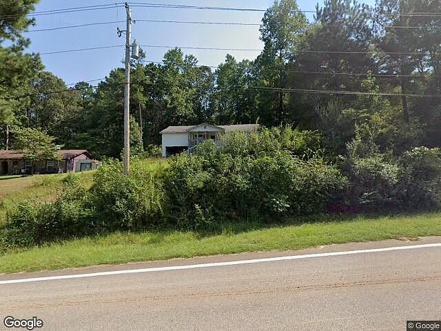 Image of rent to own home in Hogansville, GA