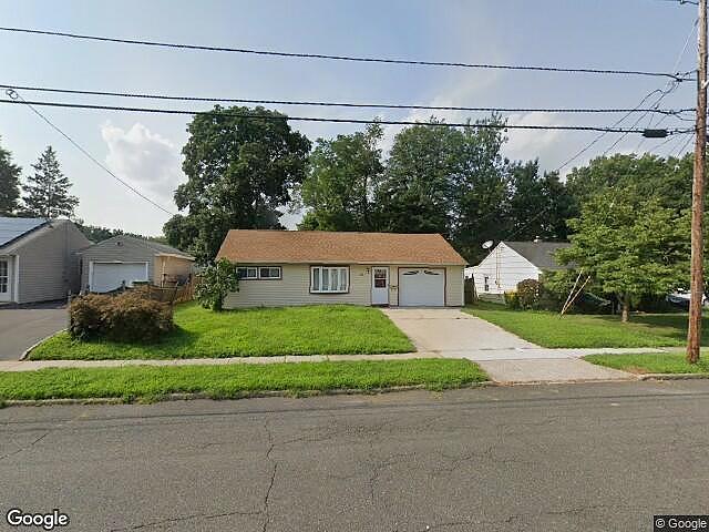 3 Bedrooms / 1 Bathrooms - Est. $1,898.00 / Month* for rent in Edison, NJ