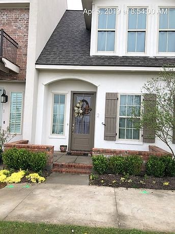 3 Bedroom Houses For Rent In Lake Charles La | Houses For Rent In Westlake La Rentdigs Com Page 2