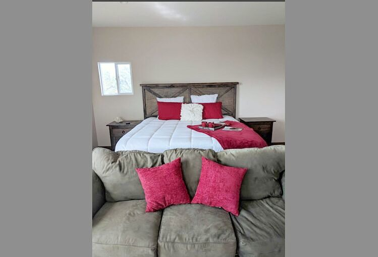 Image of rent to own home in Arroyo Grande, CA