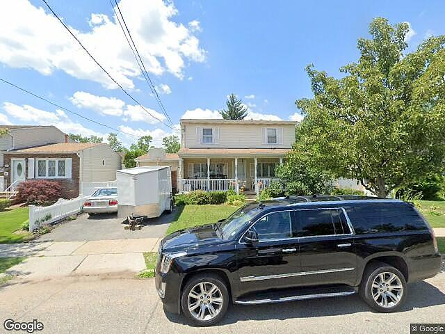 Image of rent to own home in East Rutherford, NJ
