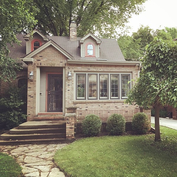 Houses For Rent In Wauwatosa, WI