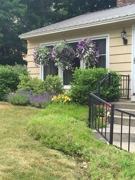 Image of rent to own home in Wells, ME